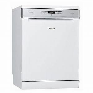 Lave Vaisselle Metro : lave vaisselle de maison tous les fournisseurs lave ~ Premium-room.com Idées de Décoration