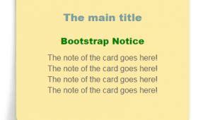 tricks templates boostrap bootstrap tutorials tips and tricks