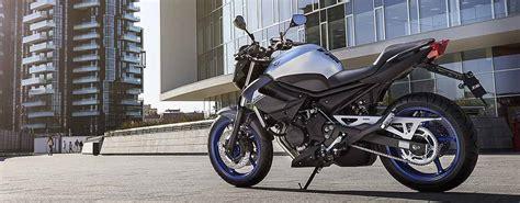 yamaha 125 gebraucht yamaha annunci moto usate e nuove autoscout24