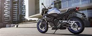 125 Motorrad Gebraucht : yamaha annunci moto usate e nuove autoscout24 ~ Kayakingforconservation.com Haus und Dekorationen