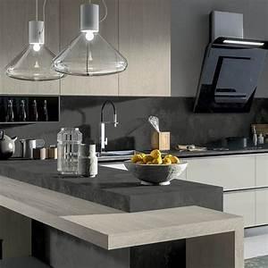 Le Cucine Componibili Moderne E Classiche Di Meneghello A Padova