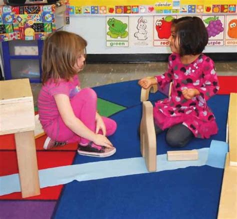 learning bridge preschool 19 best naeyc images on education 143