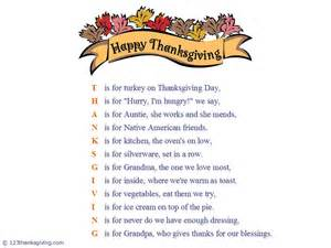 letters thanksgiving poems thanksgiving 2015