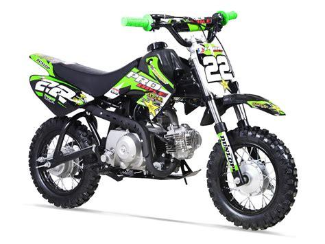 si鑒e moto enfant moto probike 50 noir 2017 automatique moto enfant 50cc