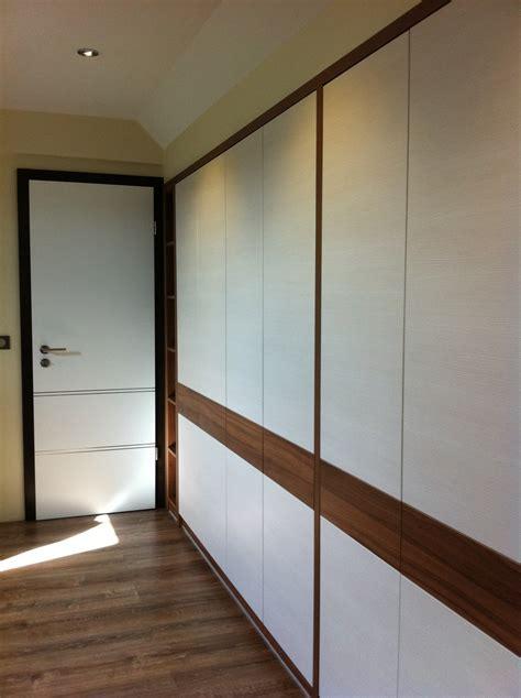 les placards de chambre a coucher les placards de chambre a coucher best chambre coucher