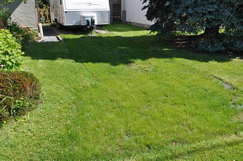 green driveway material permeable grass or gravel driveways green driveway