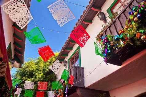 Puerto Vallarta Christmas Is Coming