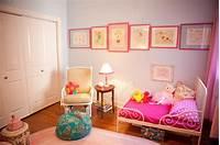 toddler room ideas Striking Tips on Decorating Room for Toddler Girls