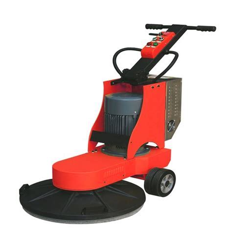 Concrete Floor Burnisher Manufacturers & Suppliers China