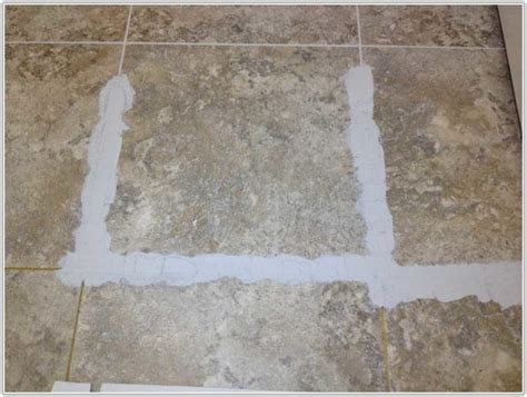 Groutable Peel N Stick Tile by Peel N Stick Tile Floor Tiles Home Decorating Ideas