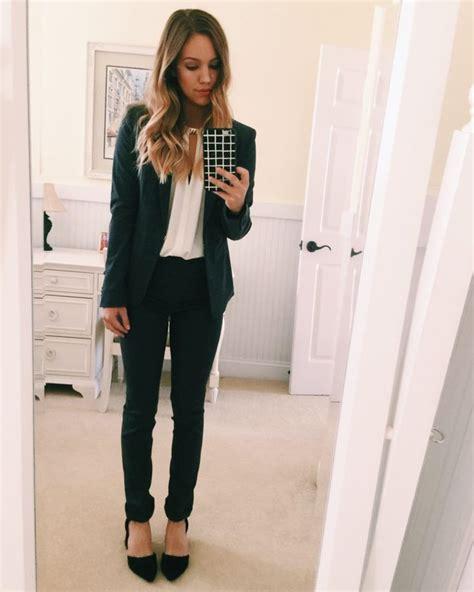 Grey Fitted Womenu0026#39;s Suit - Business Professional Attire. #workwear #whitecoatwardrobe #sssyrah ...