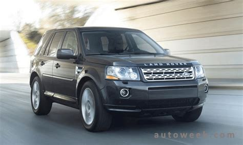 Land Rover Lr2 2013 by 2013 Land Rover Lr2 Hse Auto News
