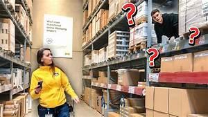 Ikea Artikelnummer Suchen : suchen und verstecken bei ikea mitarbeiterin findet uns ~ Watch28wear.com Haus und Dekorationen