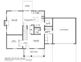 blueprints of houses master bedroom and bath addition floor plans 3d house design and decorating ideas