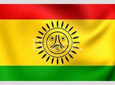 Flag of Jatibonicu Taino Tribal Nation of Boriken, Puerto