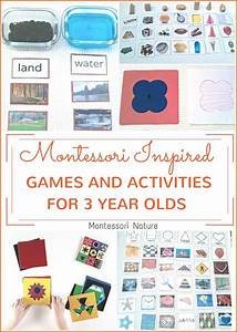 montessori worksheets for 4 year olds fun math With letter games for 6 year olds
