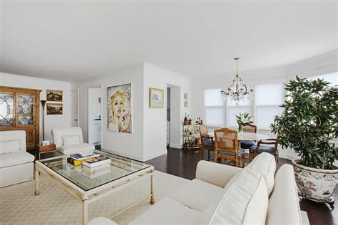 nyc home renovation cost  square foot