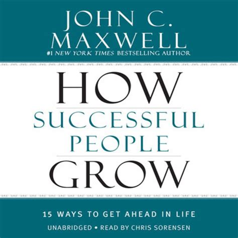 winning with people john maxwell free download