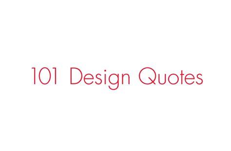 Interior Design Famous Quotes. Quotesgram