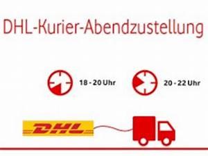 Dhl Paket In Filiale Abholen Am Selben Tag : express zustellung am selben tag tracking support ~ Orissabook.com Haus und Dekorationen