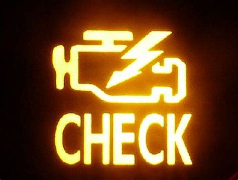what happens when the check engine light comes on pics or it didn 39 t happen page 721 ford truck
