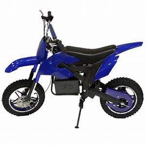 Amazon Dirt Bikes : kids electric dirt bike for children blue buy online ~ Kayakingforconservation.com Haus und Dekorationen