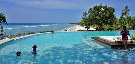 Amorita Resort At Alona Beach In Panglao  Bohol Guide. Panda Hotel. The Mediterranean Hotel. Ora Hotels City Parma. Walton House B & B. Hotel Universal Port. Hotel Capri. Basingstoke Country Hotel – Puma Hotels' Collection. Popilia Country Resort