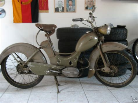 simson sr 2 simson classic motorcycles classic motorbikes