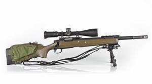 Modern Sniper Guns | www.imgkid.com - The Image Kid Has It!