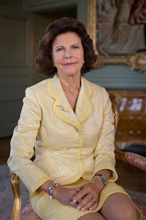 95 best images about Queen Silvia of Sweden on Pinterest ...