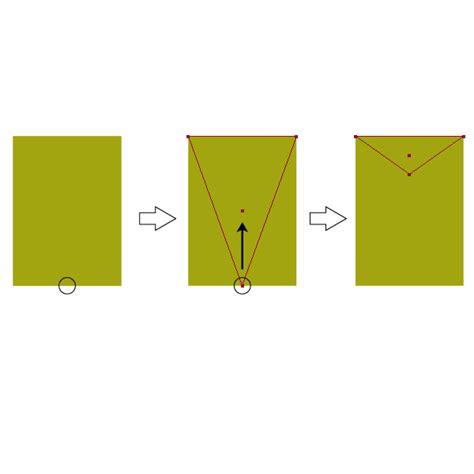 buat adegan taman  basic shapes  adobe illustrator
