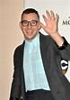 Jack Antonoff - Jack Antonoff Photos - 2014 Billboard ...