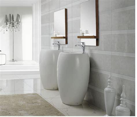 New Modern Bathroom Sinks by Modern Pedestal Sink Contemporary Pedestal Sink Vinci