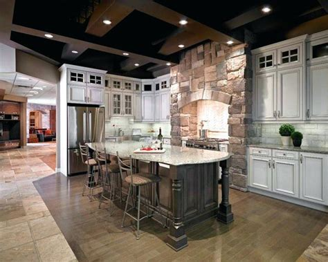 kitchen cabinets showroom displays for sale kitchen cabinet showrooms home decorating ideas