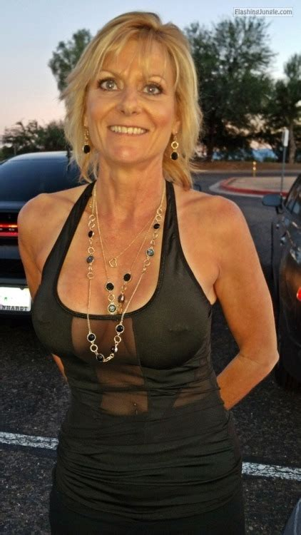 Mature pierced nipples and pussy-adult archive