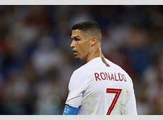 Cristiano Ronaldo Transfer Latest Juventus Legend Claims