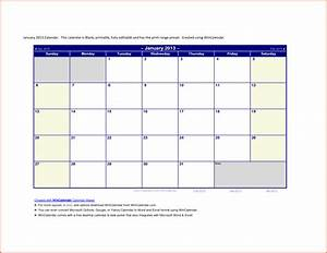 great monthly planner template word pictures inspiration With 13 month calendar template