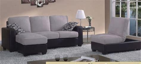 cheap sectional sofas under 500 inspiring cheap sectional sofas under 500 1 sectional