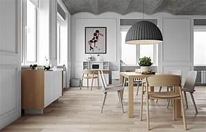 Esszimmer Einrichten Ideen : esszimmer einrichten im modernen stil 16 ideen und einrichtungstipps ~ Sanjose-hotels-ca.com Haus und Dekorationen