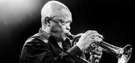 Hugh Masekela S Performance At Joy Of Jazz Cancelled Channel24