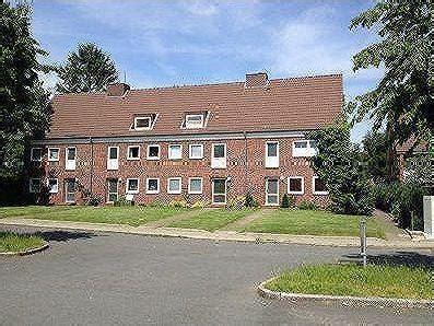 Garten Mieten Rendsburg by Wohnung Mieten In Osterr 246 Nfeld