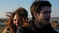 Love at Second Sight (2019) HD streaming - Guarda ITA ...