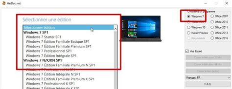 si鑒e de microsoft téléchargez les iso windows et office sur le site de microsoft