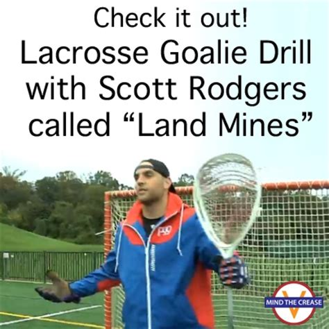 goalie life images  pinterest goalkeeper