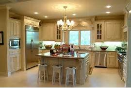 Luxury Kitchen Islands For Sale Style And Design Home Decoration