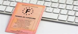 Permis De Conduire Point : 4 conseils pour ne pas perdre des points sur son permis de conduire ~ Medecine-chirurgie-esthetiques.com Avis de Voitures