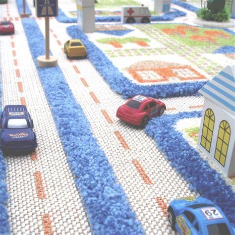 tapis de jeux pour enfants tapis jeux enfants soocurious
