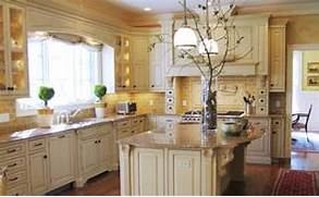 Ideas For Kitchen Designs by Amazing Kitchen D Cor Ideas With Fascinating Eyesight Cute Kitchen Decor Idea