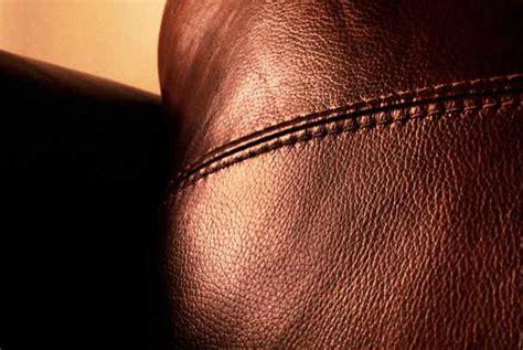 nettoyer un canap en peau de peche nettoyer une tâche sur un canapé en cuir