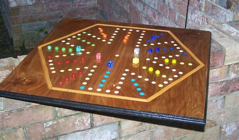 aggravation game board aggravation board made in usa sign d by craftsman large family wood designer